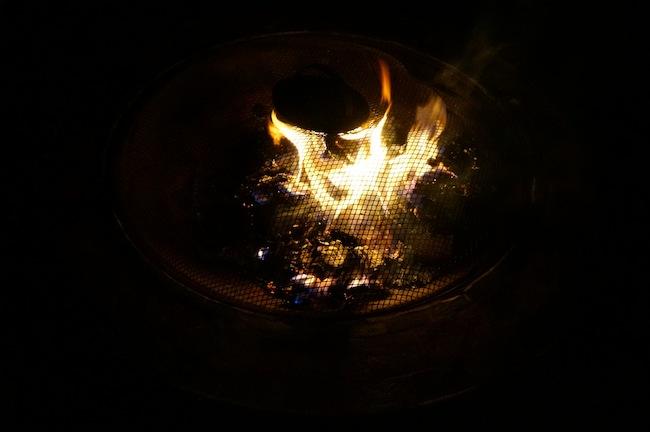firepit29