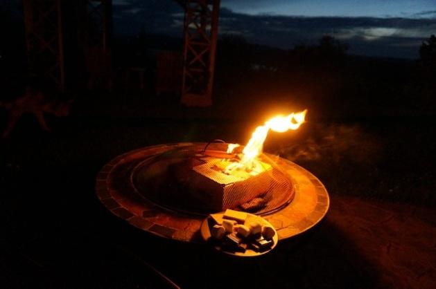 firepit4