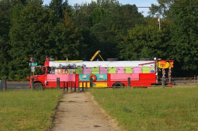 fish bus2