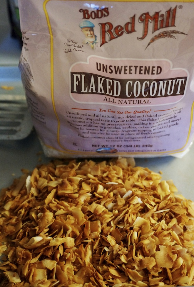 muesli coconut1
