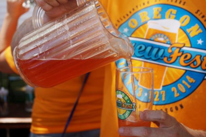 oregon brew fest portland16