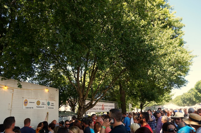 oregon brew fest portland9