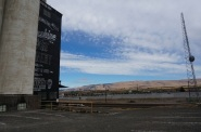 sunshine mill winery the dalles22