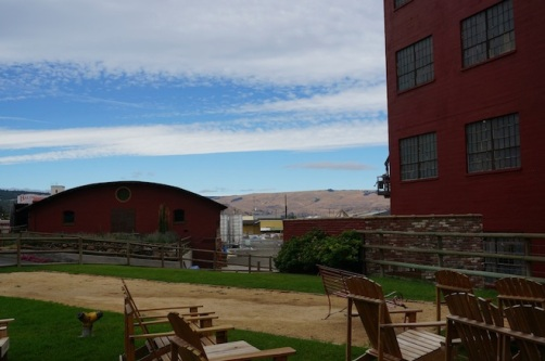 sunshine mill winery the dalles3