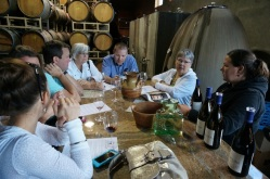 syncline winery washington10