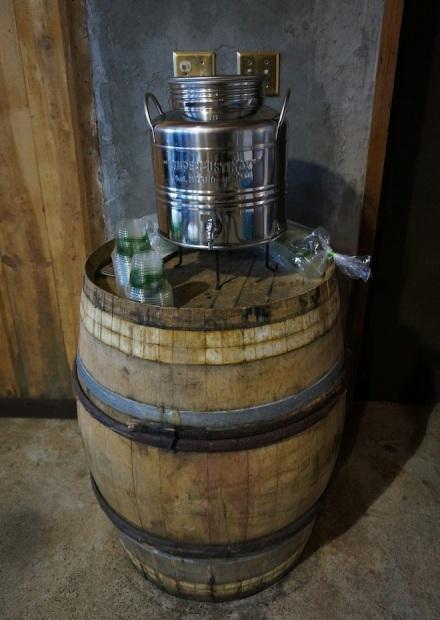 syncline winery washington6