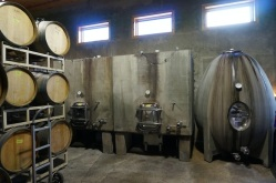 syncline winery washington8
