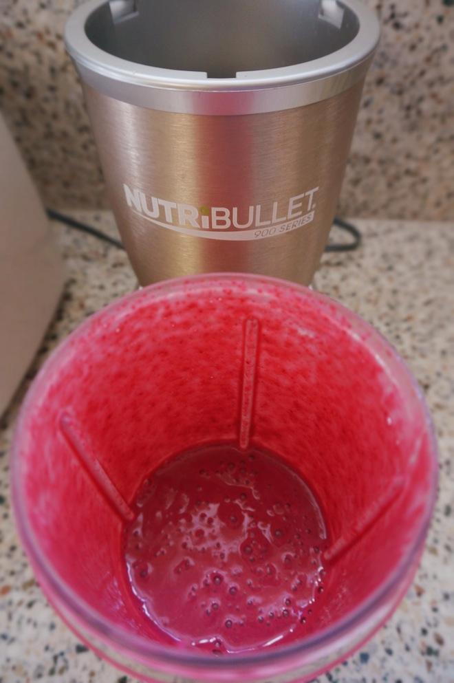 beet smoothie bowl6