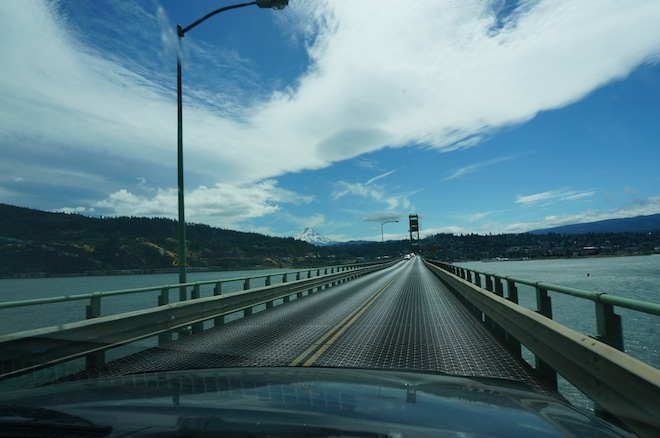 hood river bridge1