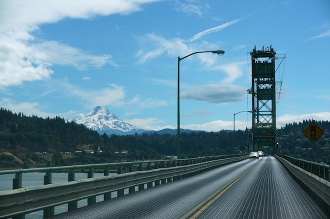 hood river bridge3