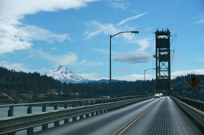 hood river bridge3