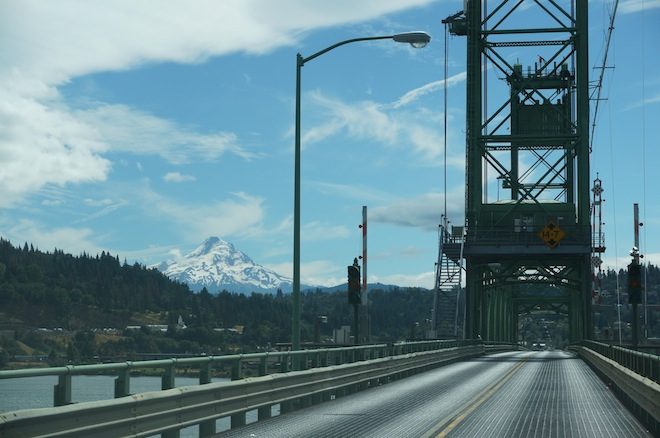 hood river bridge4