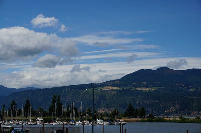 hood river oregon10