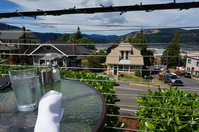 hood river oregon8