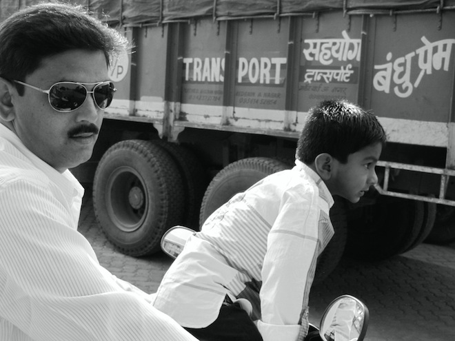 india people bw amarthiti