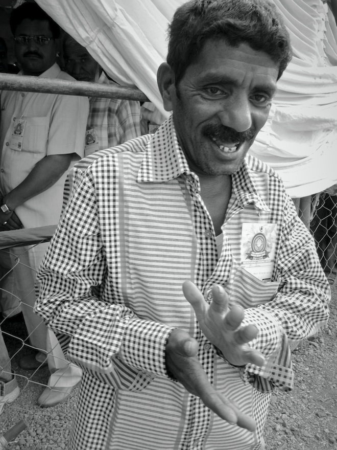 india people bw amarthiti12