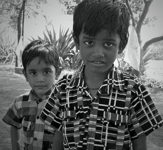 india people bw amarthiti2