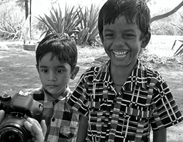 india people bw amarthiti3