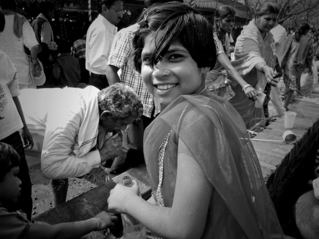 india people bw amarthiti9