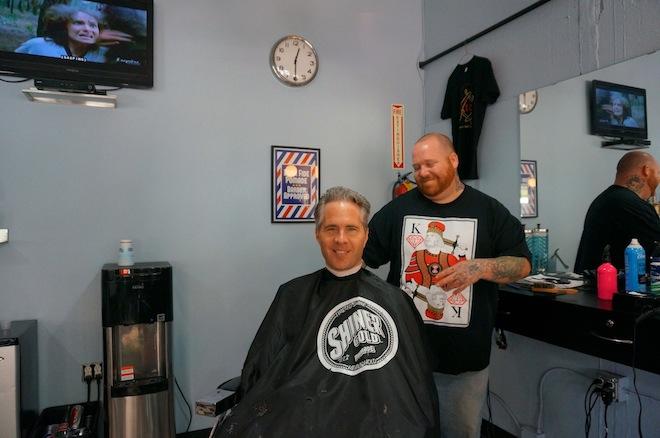 portland barbershop12