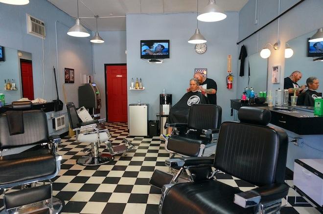 portland barbershop2