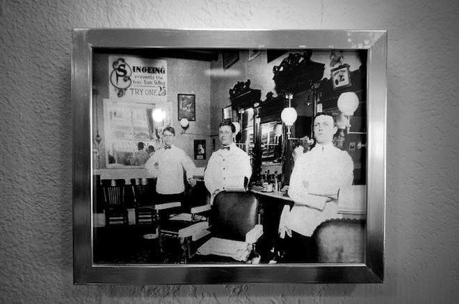 portland barbershop3