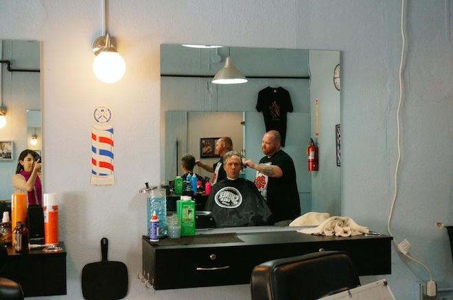portland barbershop4