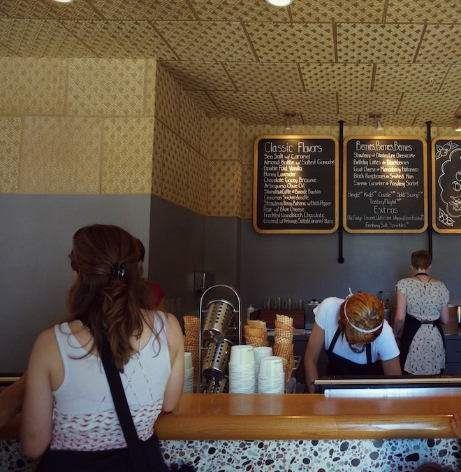 portland saltandstraw ice cream