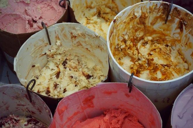 portland saltandstraw ice cream11