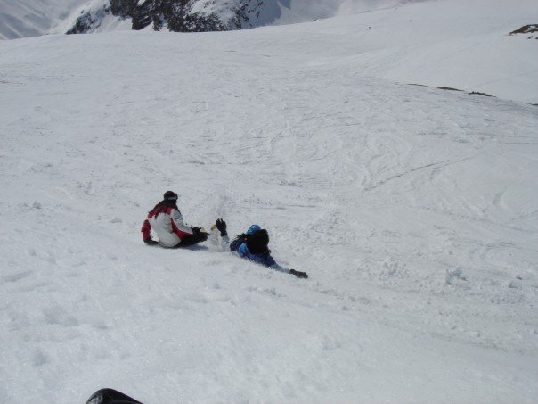 val disere skiing france10