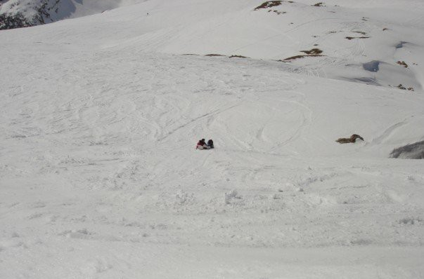 val disere skiing france11