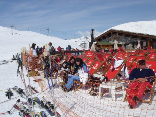 val disere skiing france15