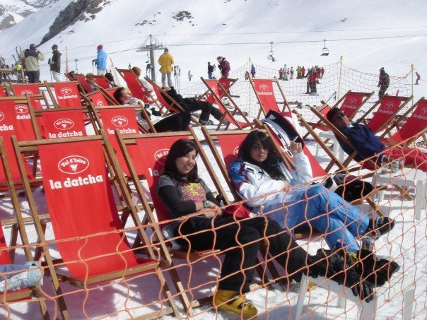val disere skiing france16