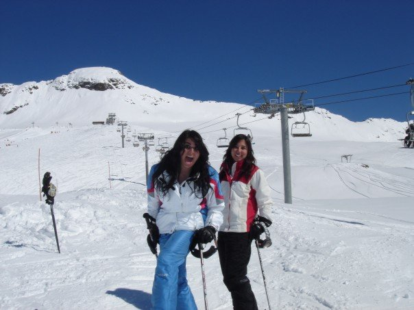 val disere skiing france4