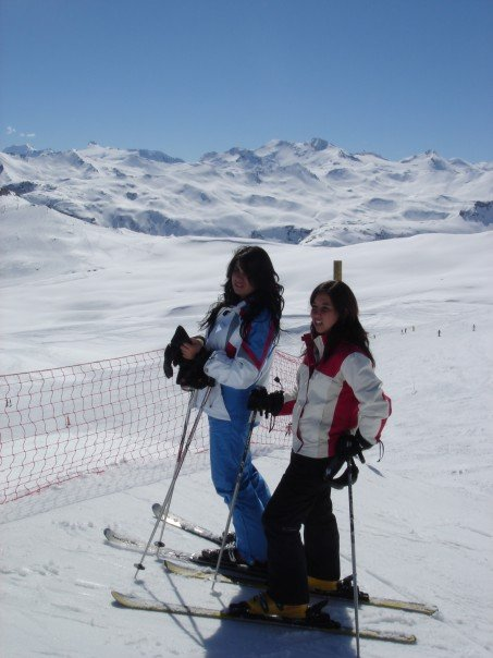 val disere skiing france6