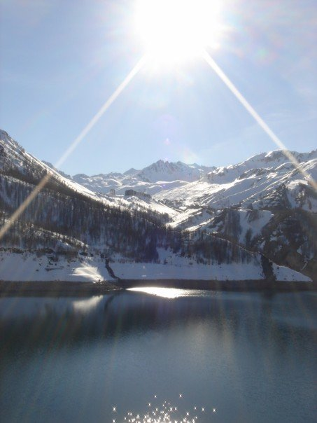 val disere skiing france8