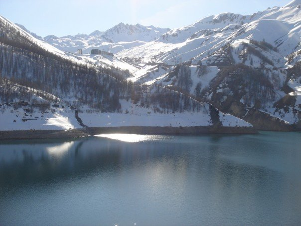 val disere skiing france9
