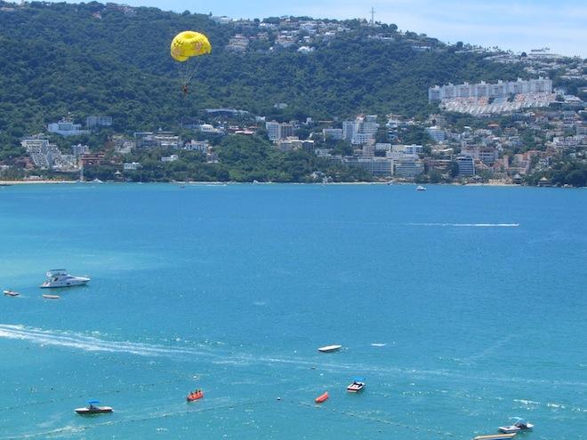 acapulco mexico beach10