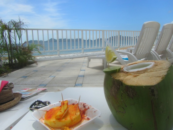 acapulco mexico beach16