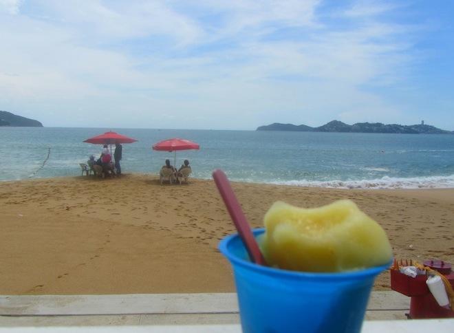 acapulco mexico beach20