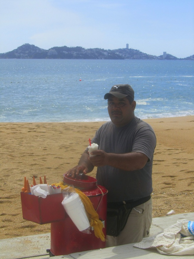 acapulco mexico beach22