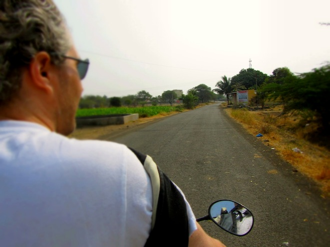 india motorcycle 1