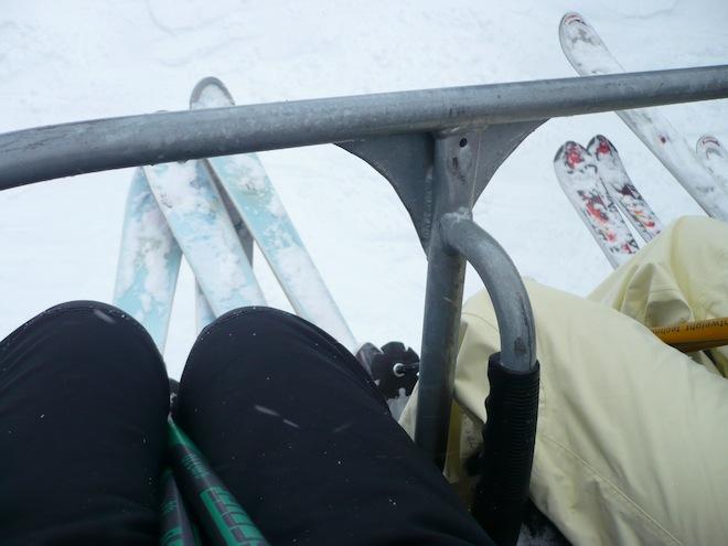 whistler bc canada snow2