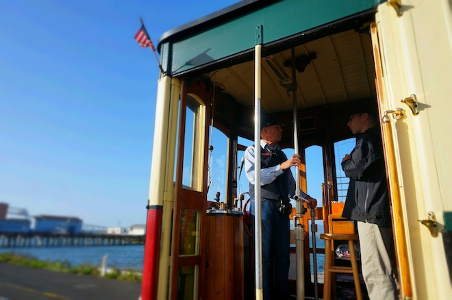 astoria oregon trolley1