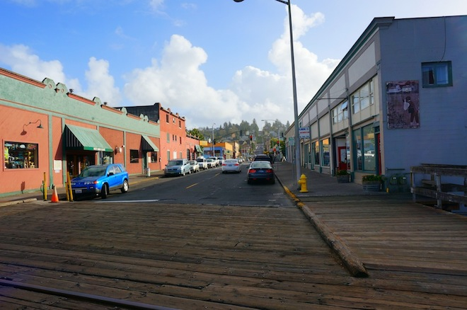 astoria oregon10