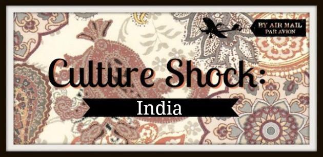 cultureshock-india