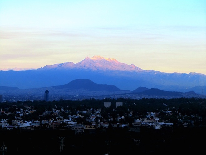 mexico city view4
