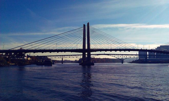ussbluebacksubmarinebridgeportlland