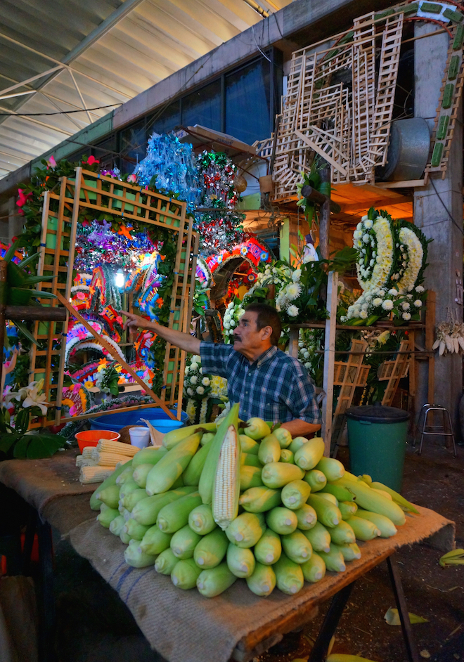 mercado de jamaica mexico20