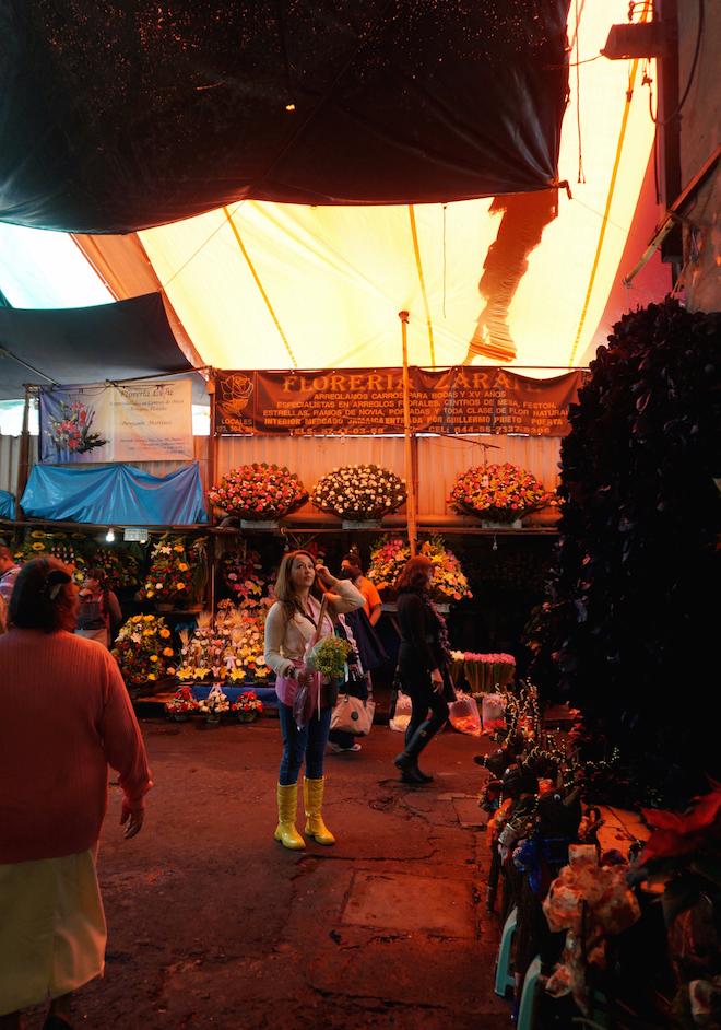 mercado de jamaica mexico23